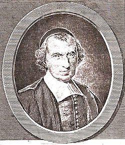 Jean Meslier - Wikipedia, the free encyclopedia