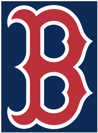 2018 Boston Red Sox Season Received A High Volume Of Edits On October 28 2018 At 07 01pm Boston Red Sox Logo Boston Red Sox Wallpaper Red Sox Wallpaper