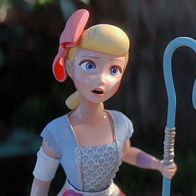 Find And Follow Posts Tagged Bo Peep On Tumblr In 2020 Bo Peep Toy Story Bo Peep Woody Toy Story