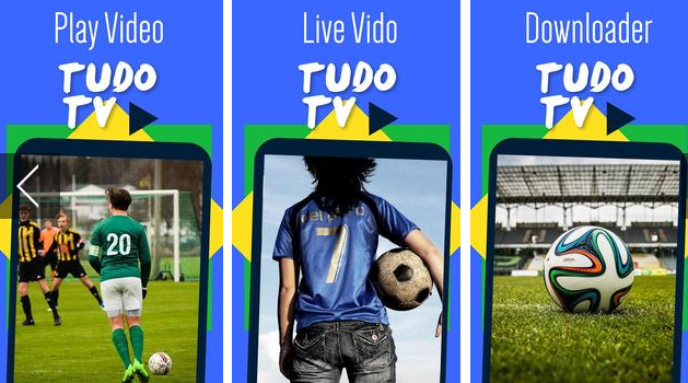 Tudo Tv All Tv Pirate Sites Tv App