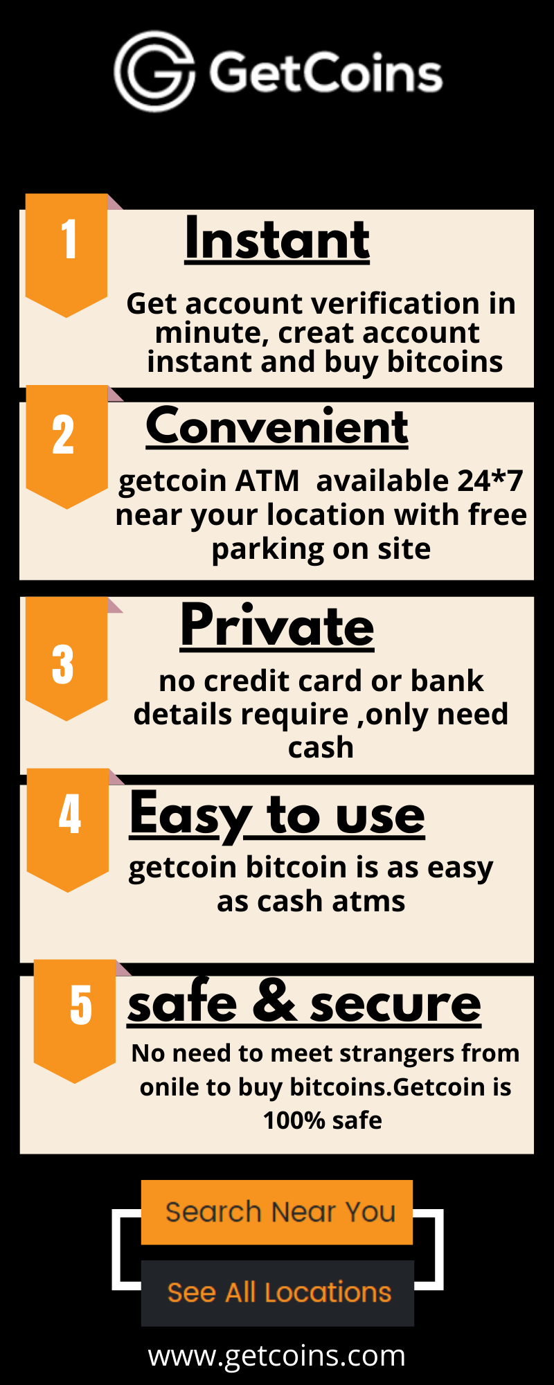 Pin On Getcoins