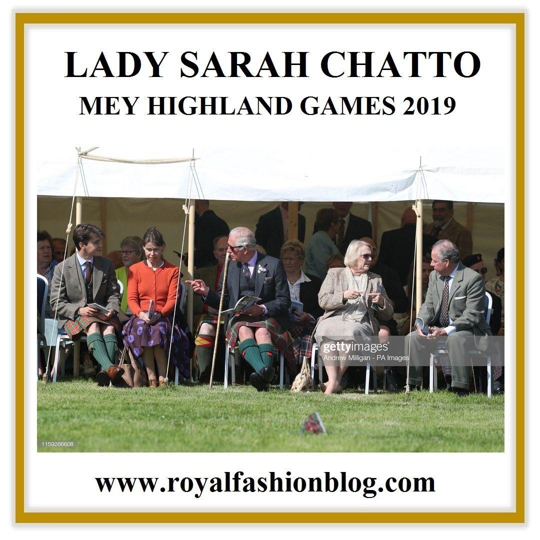 42++ Scottish highland games 2021 info