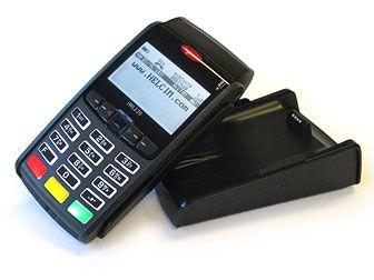 Credit Debit Terminals Credit Card Machine Card Machine Credit Card App