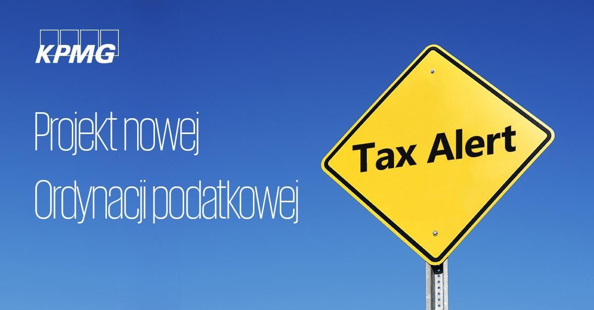 Dariusz Malinowski Tax refund, Bond issue, How to plan