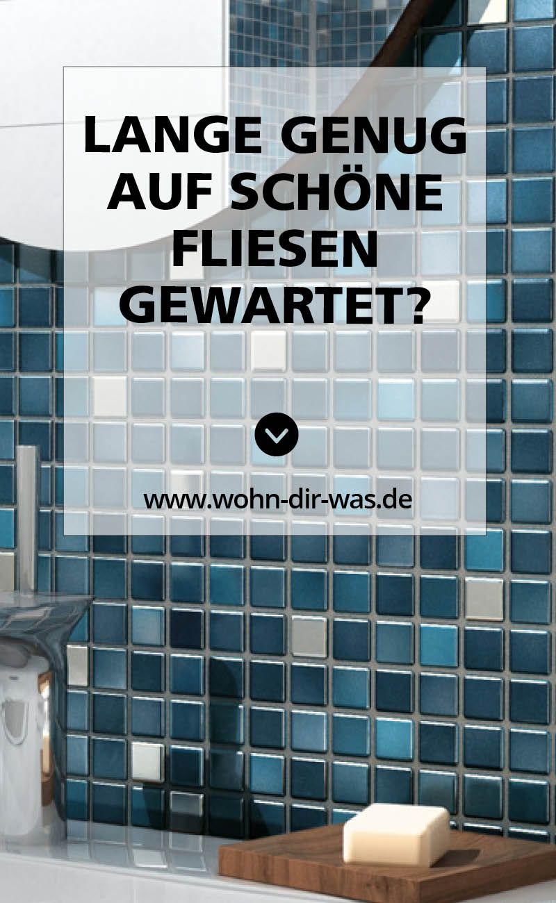 Badezimmer Richtig Planen Mit Unterstutzung Von Wohn Dir Was Granitfliesen Wohnen Fliesen Naturstein
