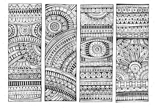17 best images about coloriage anti stress on pinterest coloring livres and mandalas
