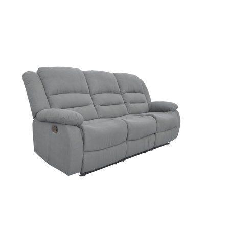 Dedmond Reclining Sofa Reclining Sofa Sofa Upholstery Sofa