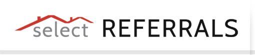 REMAX Realtors, BC, Alberta, Manitoba, Saskatchewan, Ontario, Quebec, Atlantic Canada, California, Arizona, Florida - Royal LePage Realtors across Canada