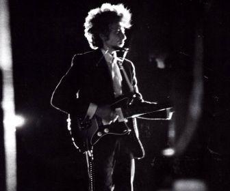 Bob Dylan Wallpaper HD