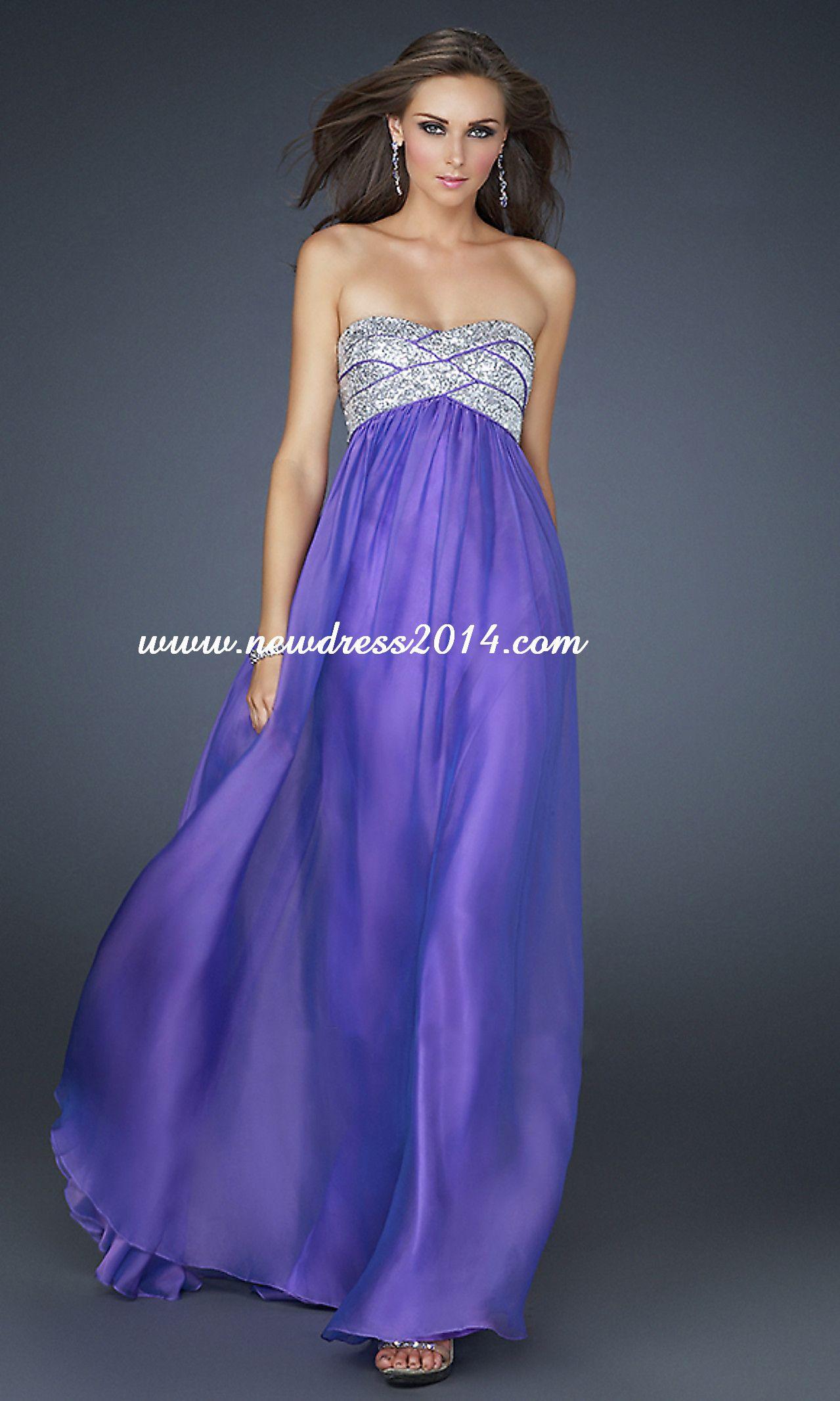♡Pinterest⇾ Pneyati | ⇾Prom Dresses | Pinterest | Elegancia, Azul ...