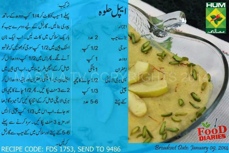 Rahat Cake Recipes In Urdu: Recipes, Pakistani