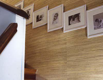 SIEMPRE GUAPA CON ORIFLAME \ NORMA CANO TUTORIAL E IDEAS DE COMO - decoracion de escaleras