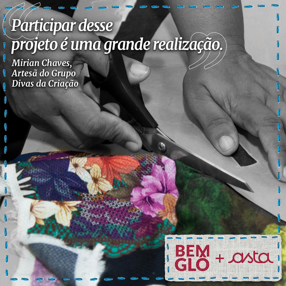 Comprar um produto da Asta significa fazer parte de sonhos e realizações <3 Conheça os produtos no link!   #ARTE #ASTA #BEMGLO #BOASIDEIAS #CONSUMOCONSCIENTE #EMPODERAMENTO #GLORIAPIRES