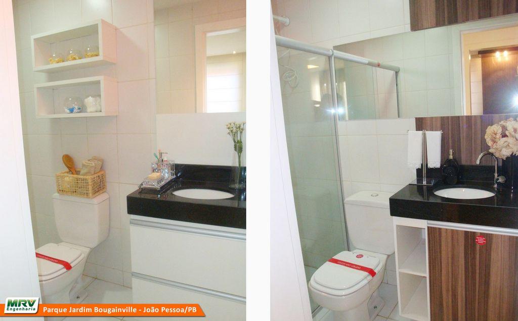 decoração-de-banheiros-banheiros-decorados (12)