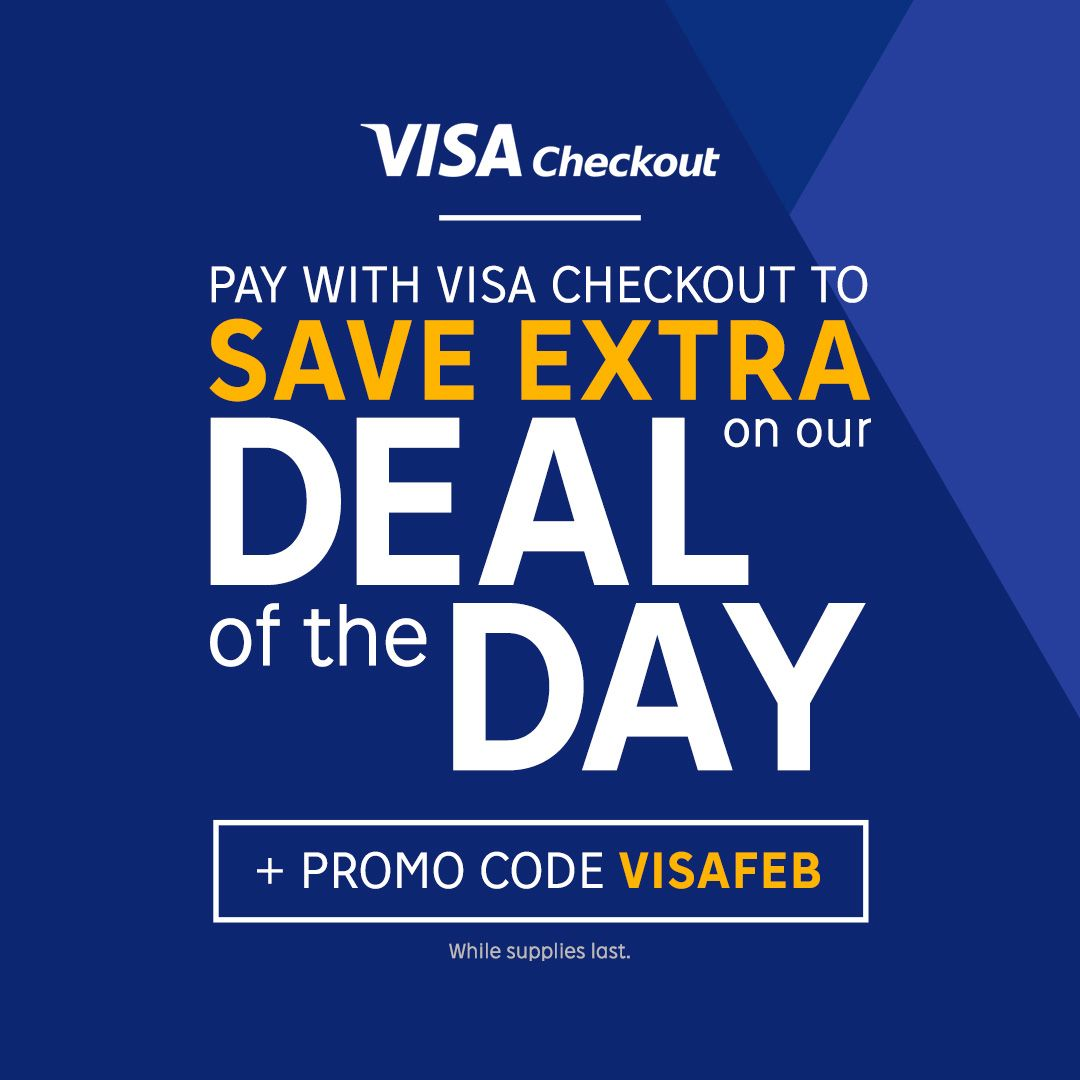 visa checkout offer 41 99 playstation plus 12 month card when you