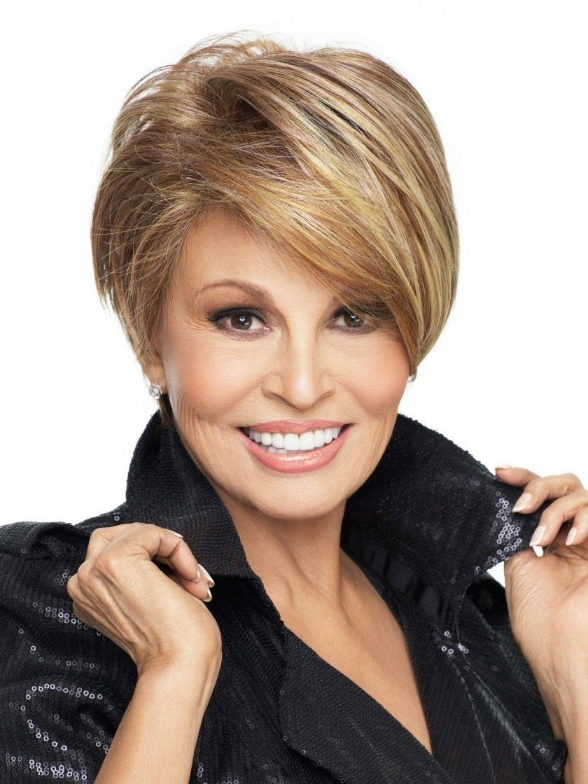 Pin By Tina Greene On Old Lady Haircuts Pinterest Haircut Styles