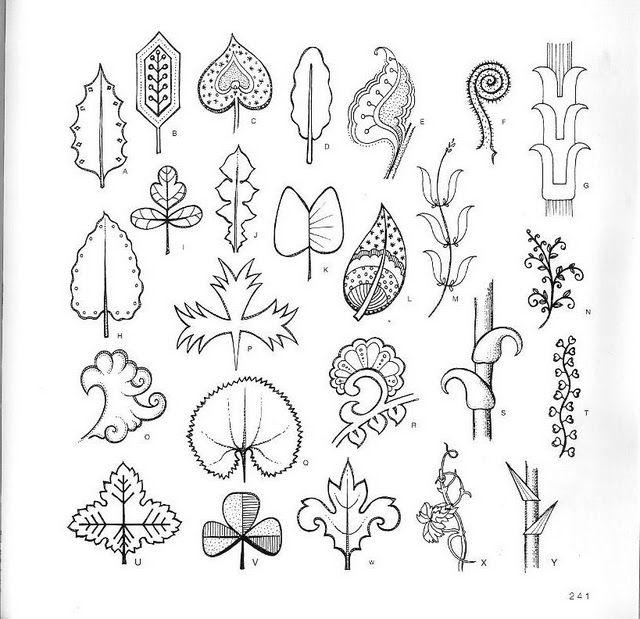 красивой рисунок небольшого размера часто использовавшийся для украшения книг профессиональной печати фотографий