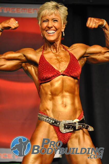 Over 50! Wow! | Fit over 40 | Pinterest | 50th, Fit chicks ...