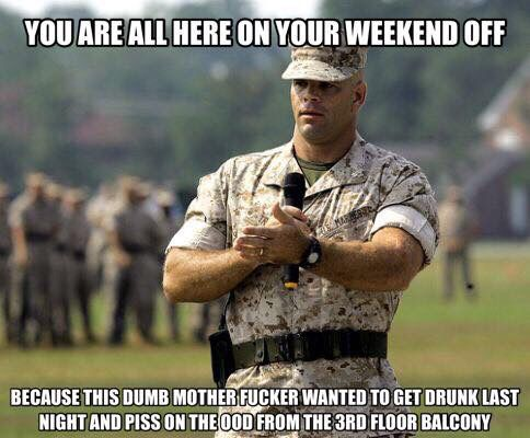 Oohrah #military #veterans #coupon code nicesup123 gets 25% off at leadingedgehealth.com
