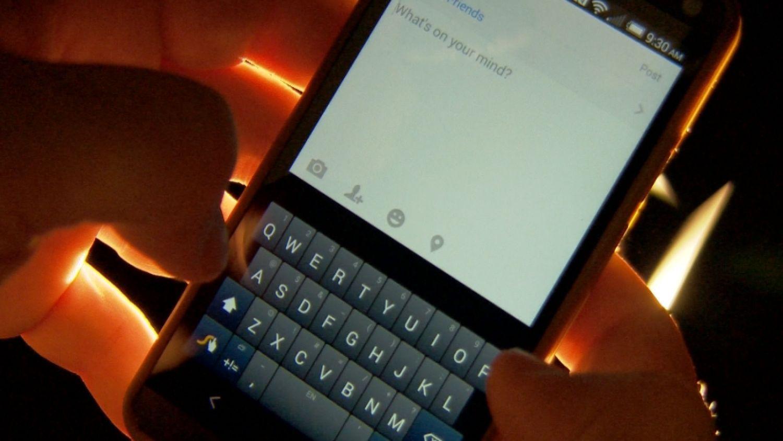 WKTV.com: Florida school launches snooping app to check social media posts