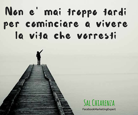 Pin By Nadia Zoccolan On Citazioni In 2020 Words Fitness Inspiration Life