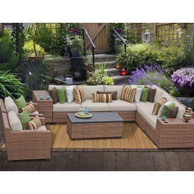 Photo of 48 Inspiring French Country Garden Decor Ideas – Design
