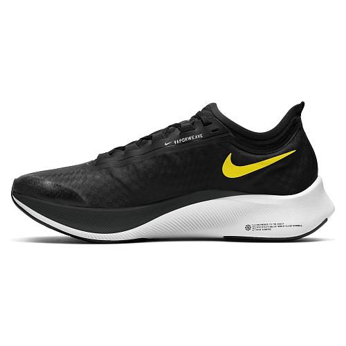 Buty Meskie Do Biegania Nike Zoom Fly 3 At8240 Nike Nike Zoom Sneakers Nike
