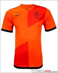 Mens Tops Netherlands Ideas Term One Soccer JerseyTshirt N8nyPw0Ovm