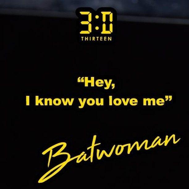 """Everything Looks Better in Darkmode"" - 13  Click the link in bio📺  #3dThirteen #3d13 #3dprinting #3dPrinter #3dprinted #3dprint #3dprintart #Timelapse #satisfying #artgallery #artwork #makersgonnamake #Batwoman"