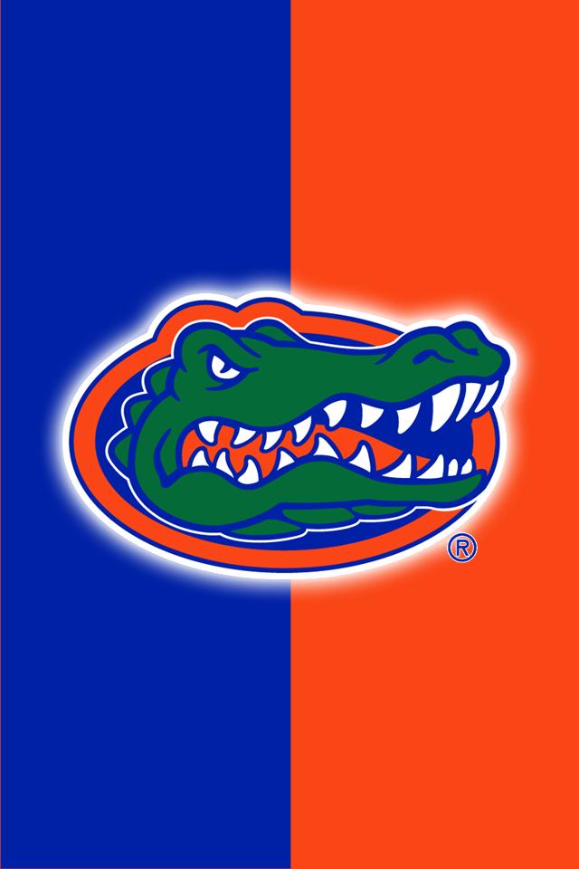 Pin By Russ Simmons On Gator Stuff Florida Gators Logo