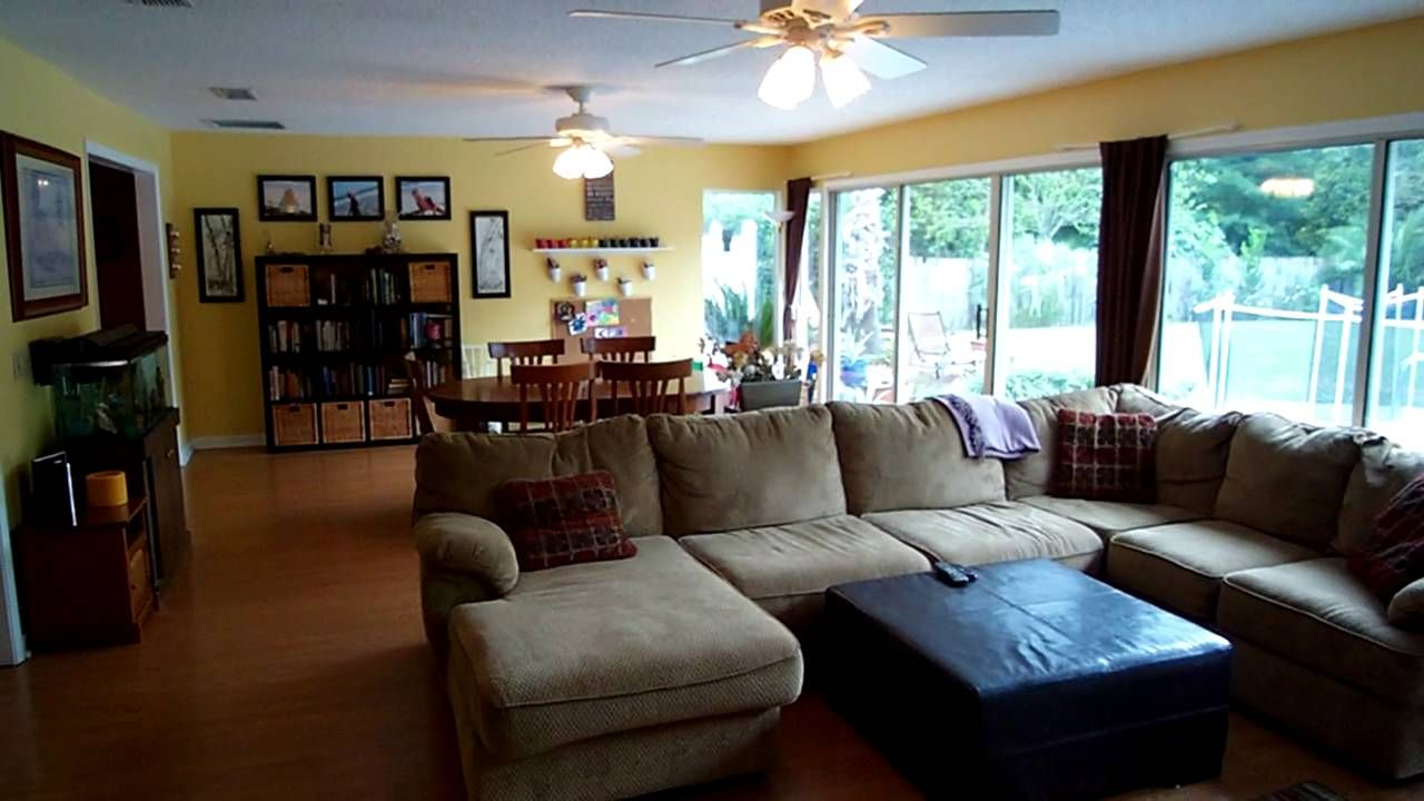 New Listing Alert:1856 Osprey Bluff Blvd. brought to you by Matt Berrang of INI Realty Investments, Inc., the first 100% Commission Real Estate Office in Jacksonville, FL. www.100RealEstateJax.com