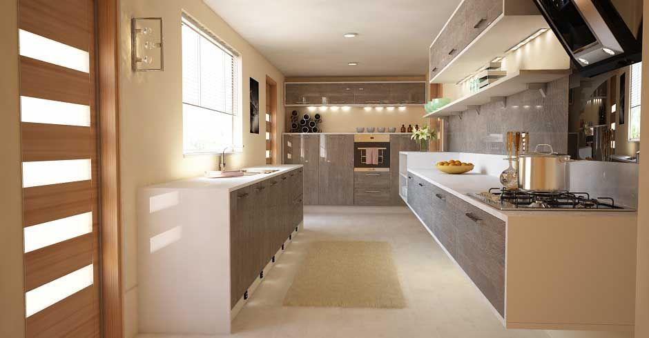 Autograph Mali Wenge Gloss  Kitchens  Pinterest  Kitchens Mesmerizing Kitchen Unit Designs Inspiration