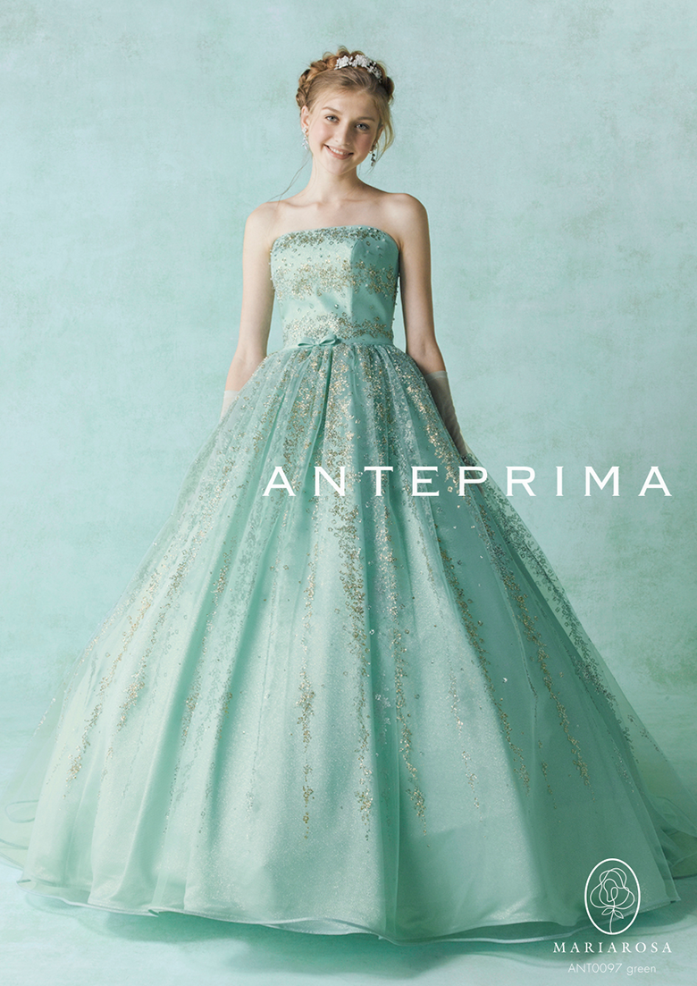 anteprima   Elegant Long Dresses/ Gowns   Pinterest   Lavender ...
