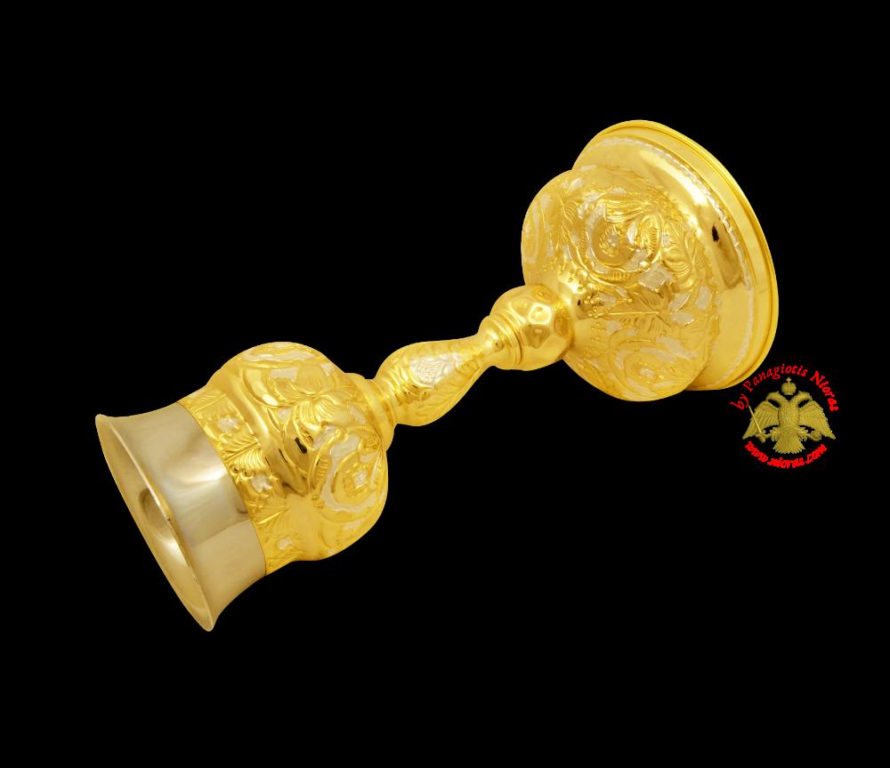Pin On Holy Communion Cups Sets Nioras Com