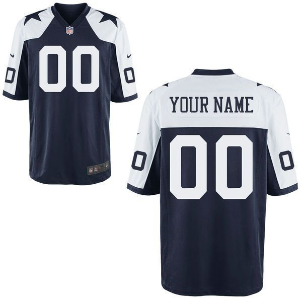 Cheap Sports Shoes Jerseys From China Authentic Sports
