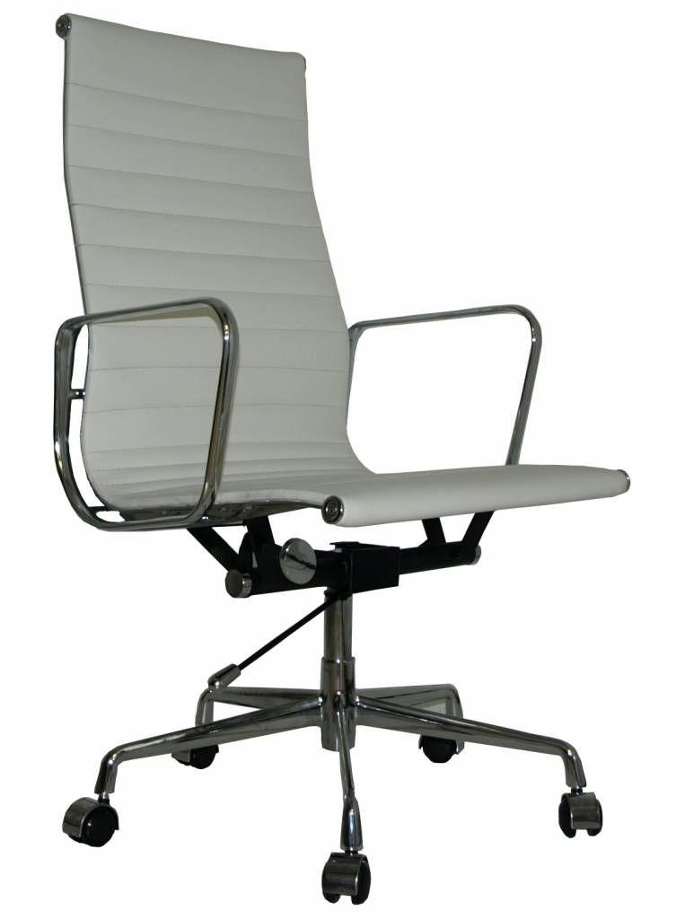 Bureaustoel charles eames google zoeken praktijk for Charles eames bureaustoel