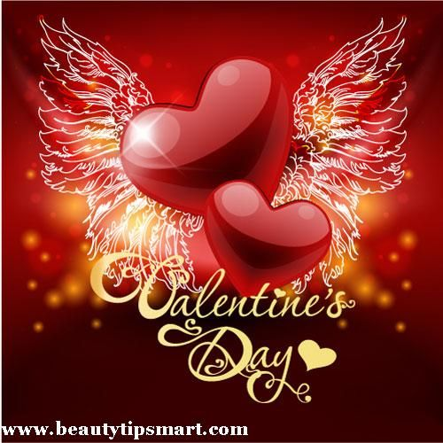 valentines day e cards free valentines day ecards greeting cards 2014 - Electronic Valentines Day Cards