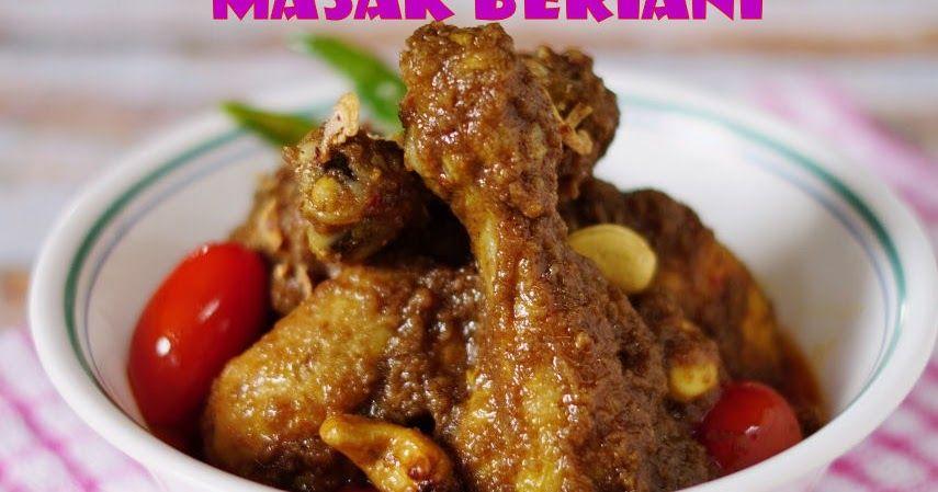 Pin Di Chicken Delish