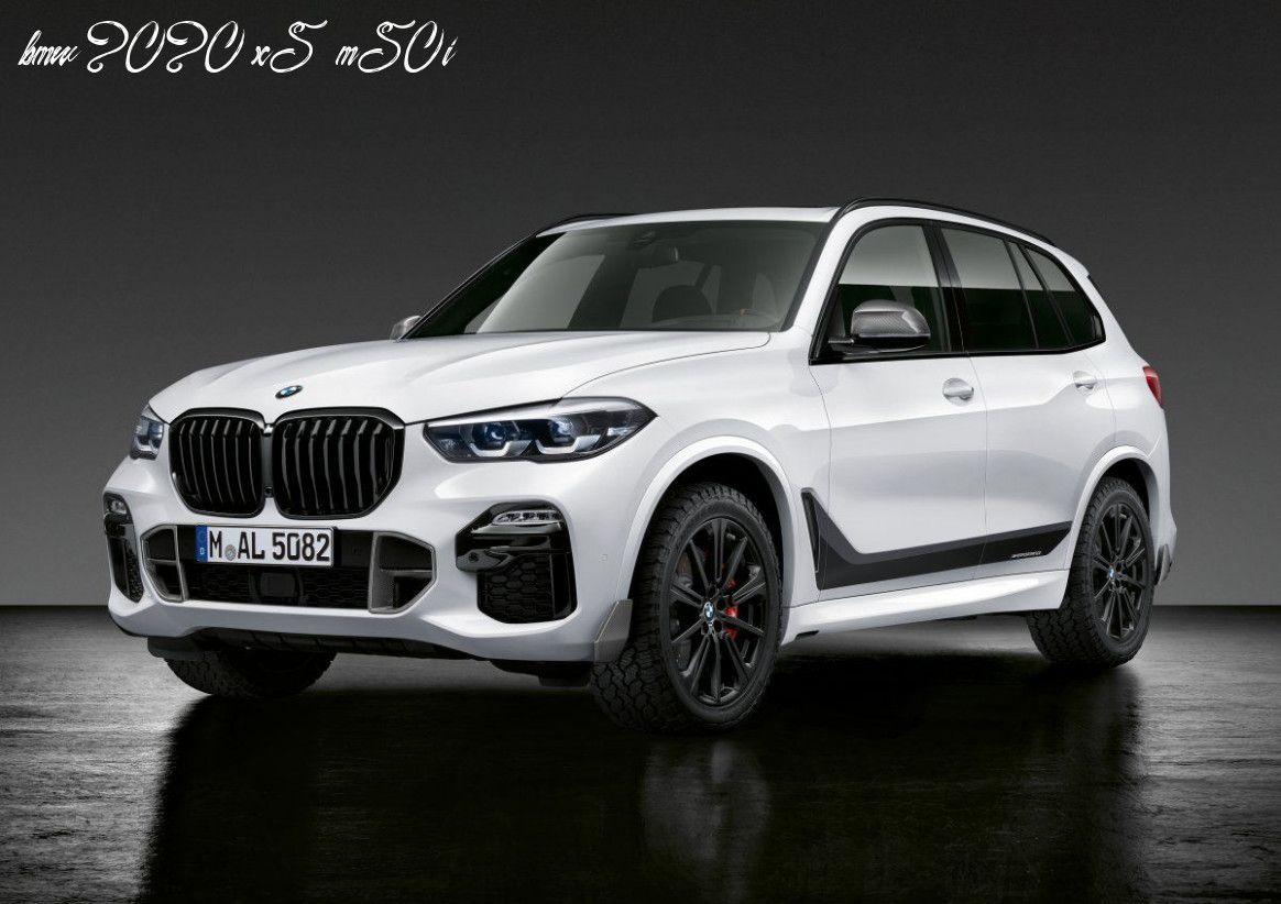 Bmw 2020 X5 M50i In 2020 Bmw Bmw X5 Super Cars