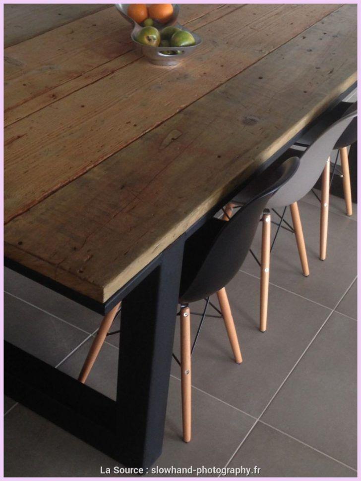 interior design table 10 personnes