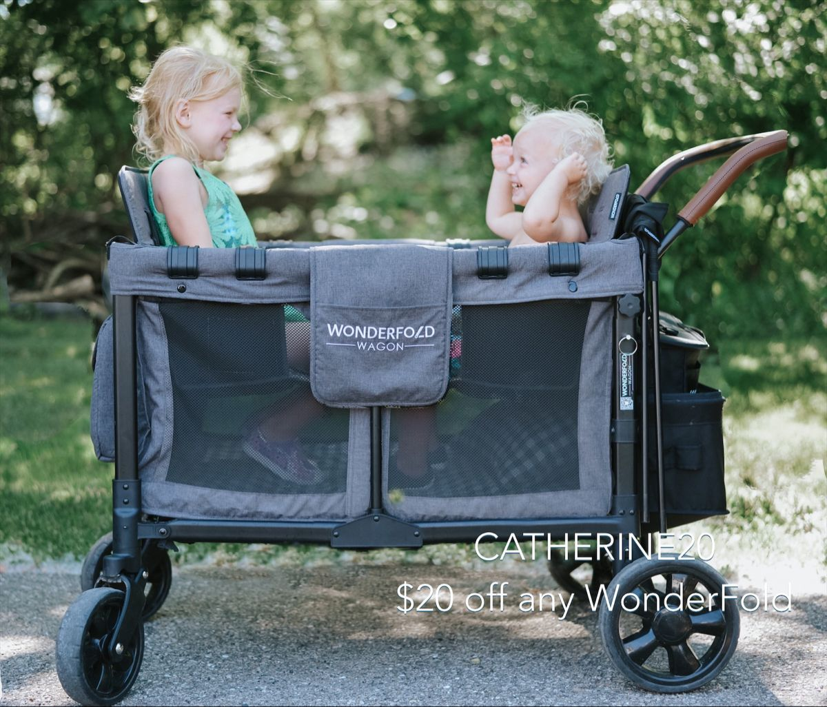 50++ Jeep wagon stroller accessories info