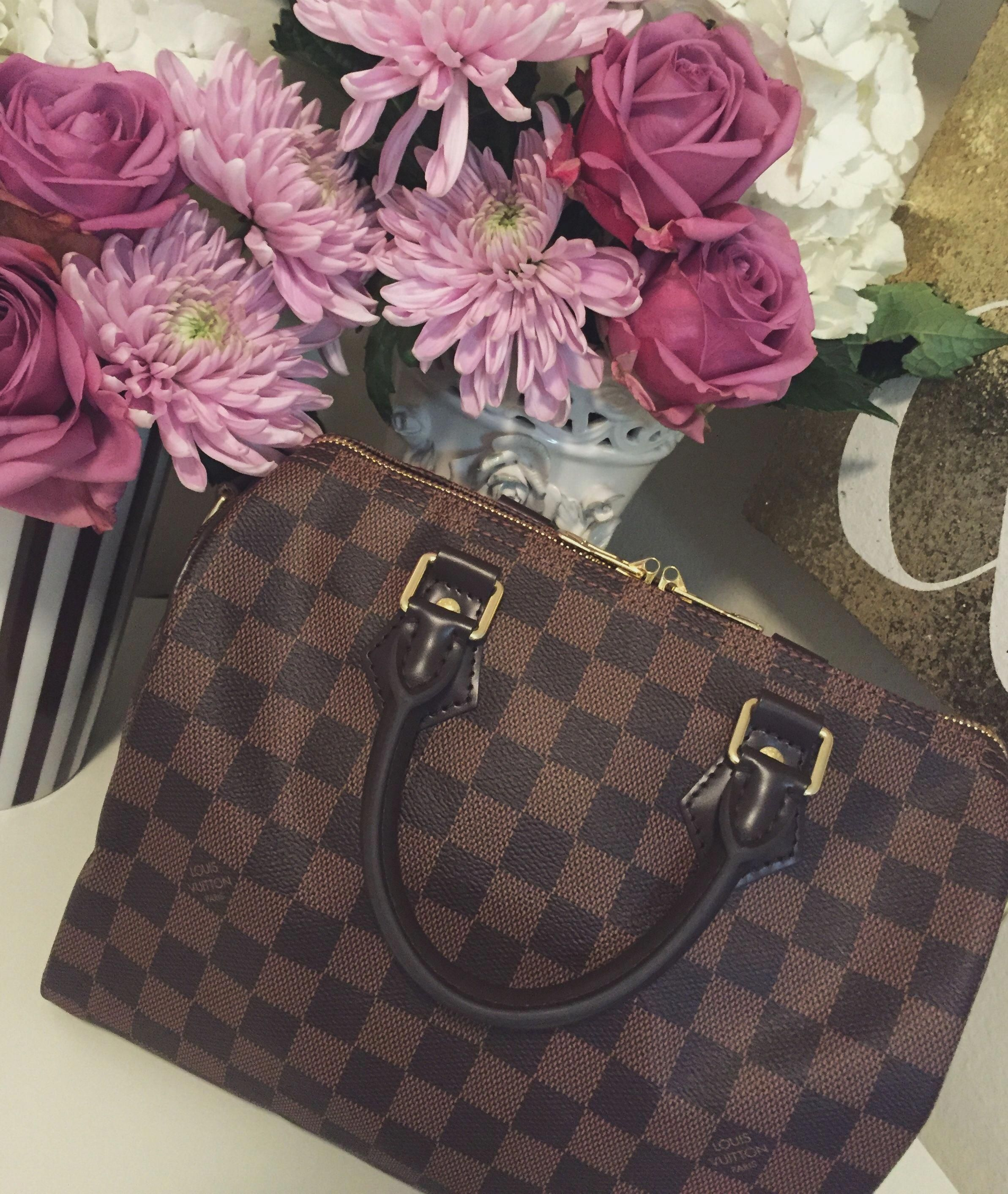 98a405926868 louis vuitton handbags for women under 100 dollars #Louisvuittonhandbags