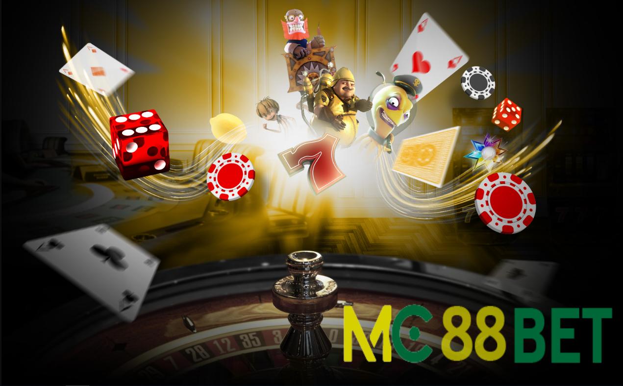 Скачать казино рояль в хорошем качестве играть в казино на деньги в белоруссии