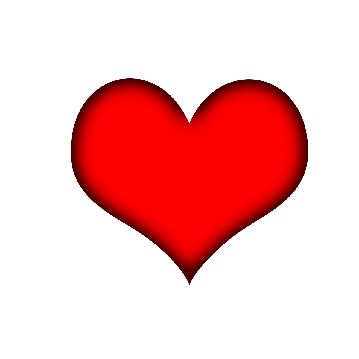 Free Download Stylish 3d Valentine Heart Png Red Color Transparent Background Image This Is Amazing Red 3d Heart Png Transp Red Images Valentine Heart Love Png