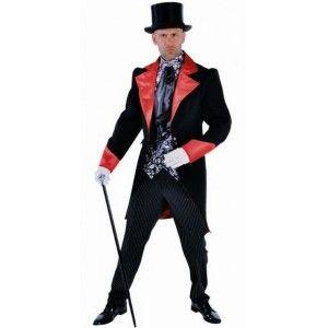 d guisement lord vampire gothique homme d guisements vampires halloween lord halloween. Black Bedroom Furniture Sets. Home Design Ideas