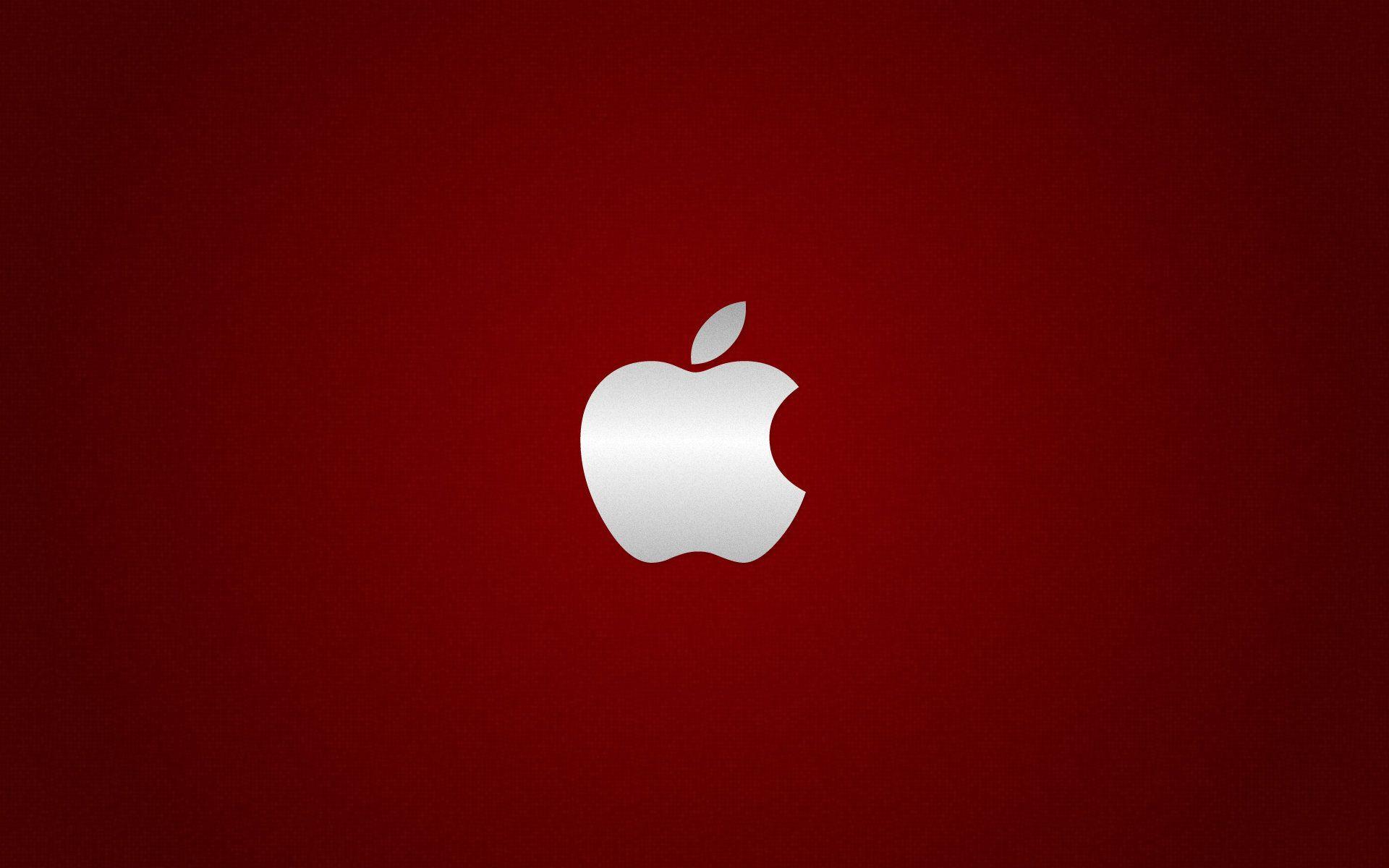 Apple On The Red Carpet By Shamrock593 Deviantart Com On Deviantart Skull Wallpaper Iphone Apple Wallpaper Apple Pictures