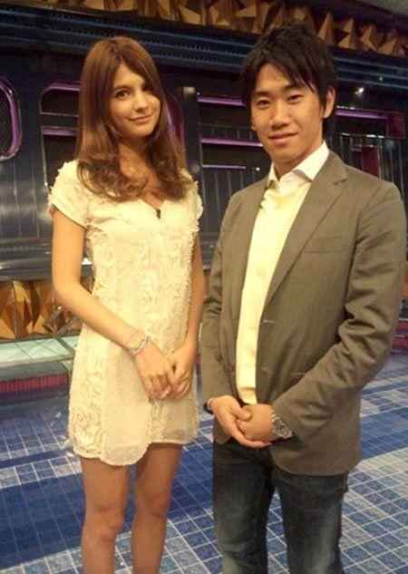 Great Shinji Kagawa - e093a6492c0c46a9a1ffc4e62cea9e61  Photograph-431437.jpg