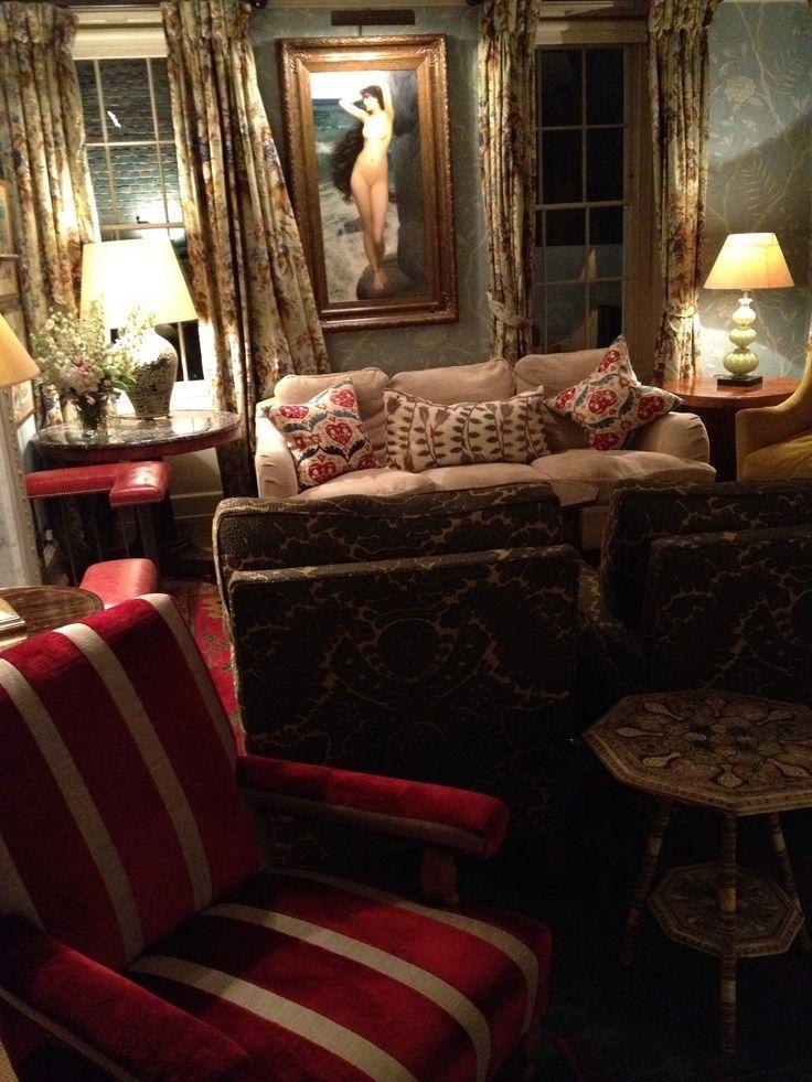 5 Hertford Street Google Search Interior Room Inspiration