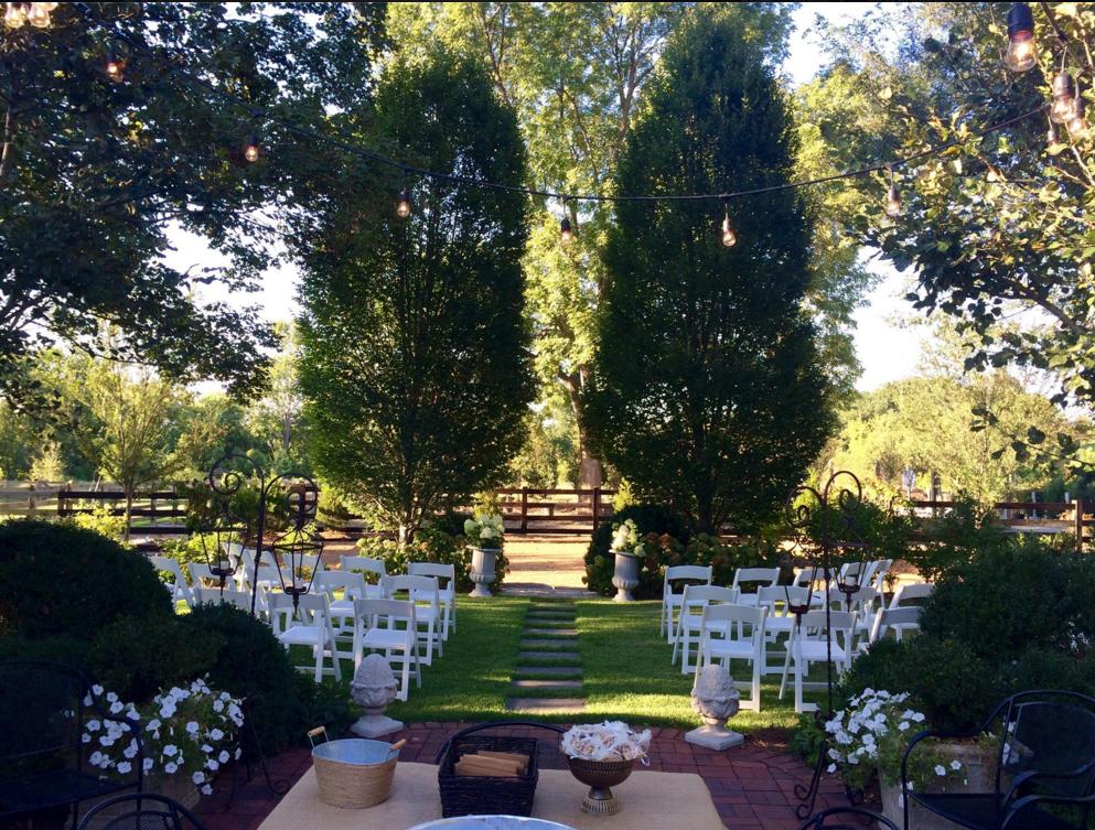 Long Hollow Gardens And Nursery In Gallatin Tn Referring Wedding Venues Pinterest Weddings