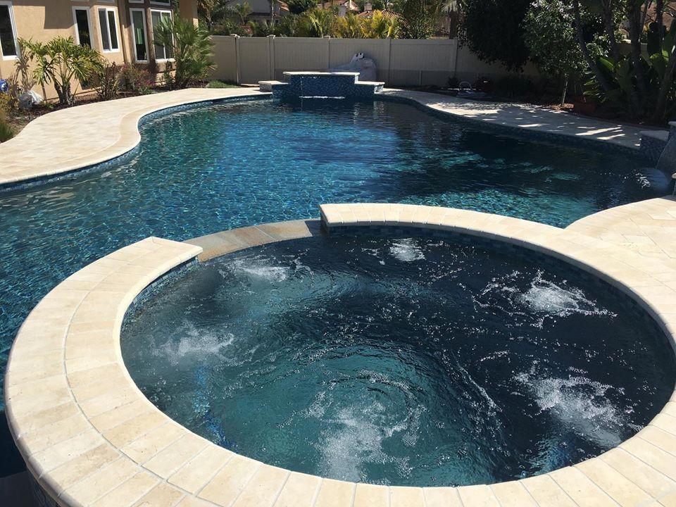Pebble Sheen Colors Pool Colors Pool Gazebo Pool Designs